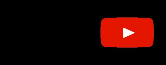 潜龍酒造チャンネル